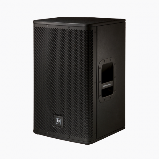 Kolonėlė Electro-Voice-ELX-112-(400W)