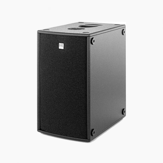 Kolonėlė HK-Audio-Premium-PR-O-210-Sub-A
